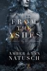 From the Ashes (Force of Nature #1)