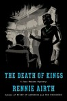The Death of Kings (John Madden, #5)