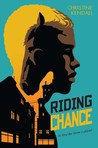 Cover of Riding Chance