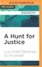 A Hunt for Justice: The Tru...