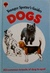 Younger Spotter's Guide DOGS