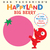 Big Berry: A Little Moral Story About Gratitude (Dan Yaccarino's Happyland)