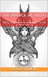 The Magick Of Lil...