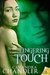 Lingering Touch (The Summer Park Psychics, #3)