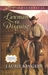 Lawman in Disguise (Brides of Simpson Creek, #9)