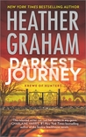 Darkest Journey (Krewe of Hunters, #20)