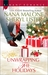Unwrapping The Holidays by Nana Malone