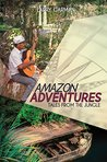 Amazon Adventures: Tales from the Jungle
