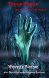Thump Thump: and other tales of horror