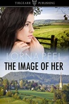 The Image of Her by Lorna Peel