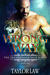 Wrong Way (The Shenandoah Pack #2)
