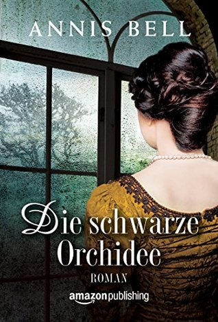 petterson s review of die schwarze orchidee. Black Bedroom Furniture Sets. Home Design Ideas