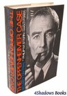 The Oppenheimer Case: Security on Trial,
