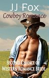 Second Chance of Western Romance Bride