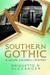 Southern Gothic (Celine Caldwell Mysteries #1)