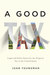 A Good Tax by Joan Youngman