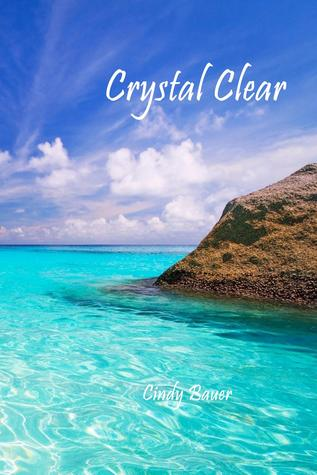 Crystal Clear (Memory Box Trilogy #3)