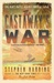 The Castaway's War: One Man's Battle against Imperial Japan