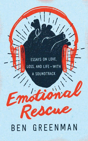love and loss essay Love, loss, and what i wore is a play written by nora and delia ephron based on the 1995 book of the same name by ilene beckerman it is organized as a series of monologues and uses a rotating cast of five principal women.