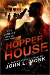 Hopper House (Jenkins Cycle, #3)