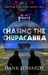Chasing the Chupacabra (Critter Catchers #2)