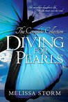 Diving for Pearls: The Complete Collection