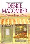 The Shop on Blossom Street by Debbie Macomber