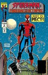 Spider-Man: Funeral For An Octopus (1995) #3 (of 3)