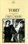 Tobit: The Yale Anchor Bible Series