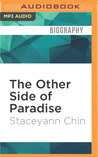 The Other Side of Paradise: A Memoir