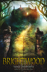 Cover of Brightwood