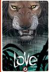 The Lion (Love, #3)