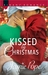 Kissed by Christmas (Tropical Destiny #2)