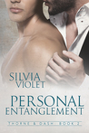 Personal Entanglement (Thorne and Dash, #2)
