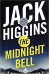 The Midnight Bell (Sean Dillon, #22)