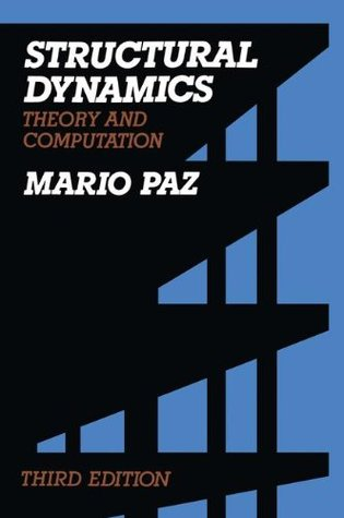 free  manual solution structural dynamics mario paz rar