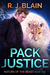 Pack Justice