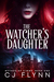 The Watcher's Daughter (Mythos of Cimme, #1)