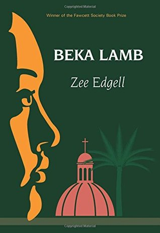 beka lamb Set in belize, central america, this book is the record of a few months in the life of beka and her family the story is built around beka's victory over her habit of.