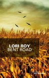 Bent Road (Grands Formats)