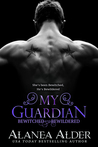 My Guardian (Bewitched and Bewildered, #6)
