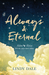 Always & Eternal by Lindy Dale