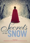 Cover of Secrets in the Snow