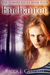 Enchanter (Flawed, #4)