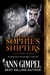 Sophie's Shifters (Wolf Clan Shifters #3)