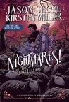 The Lost Lullaby (Nightmares!, #3)