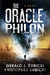 The Oracle Philon