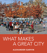 What Makes a Great City