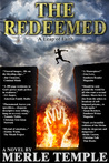 The Redeemed: Book Three in the Michael Parker trilogy