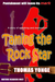 Taming the Rock Star